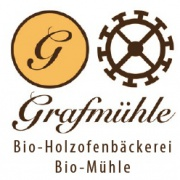 Grafmühle Holzofenbrot