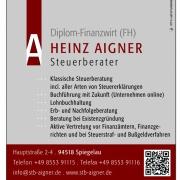 AIGNER Steuerkanzlei