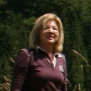 Ingrid Reitner
