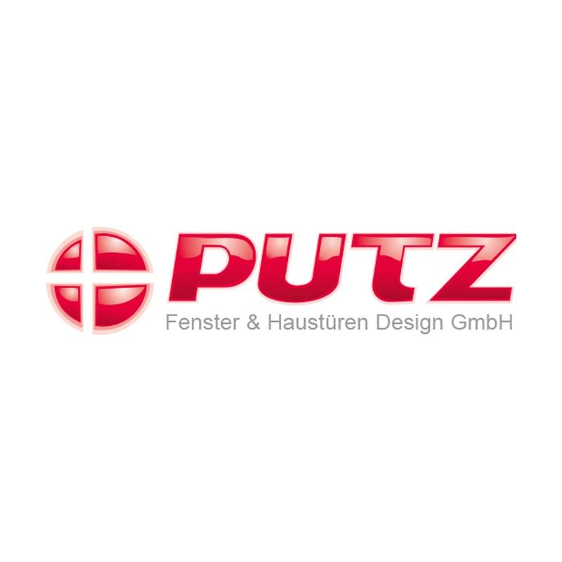 Putz Fenster & Haustüren Design GmbH