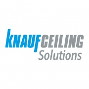 Knauf Ceiling Solutions GmbH & Co. KG