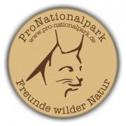 Pro Nationalpark Freyung-Grafenau e.V.