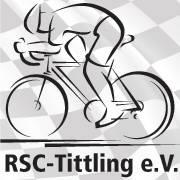 RSC Tittling e.V.