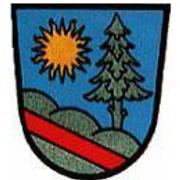 Gemeinde Schöfweg
