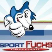 Sport Fuchs