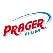 Prager Reisen