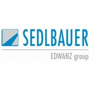 Sedlbauer AG