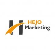 HEJO Marketing GmbH
