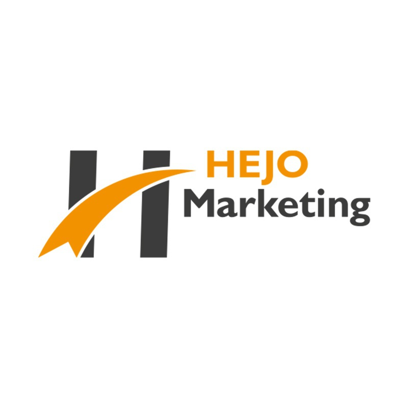 HEJO Marketing GmbH