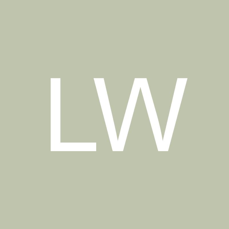 Ludwig Wagner