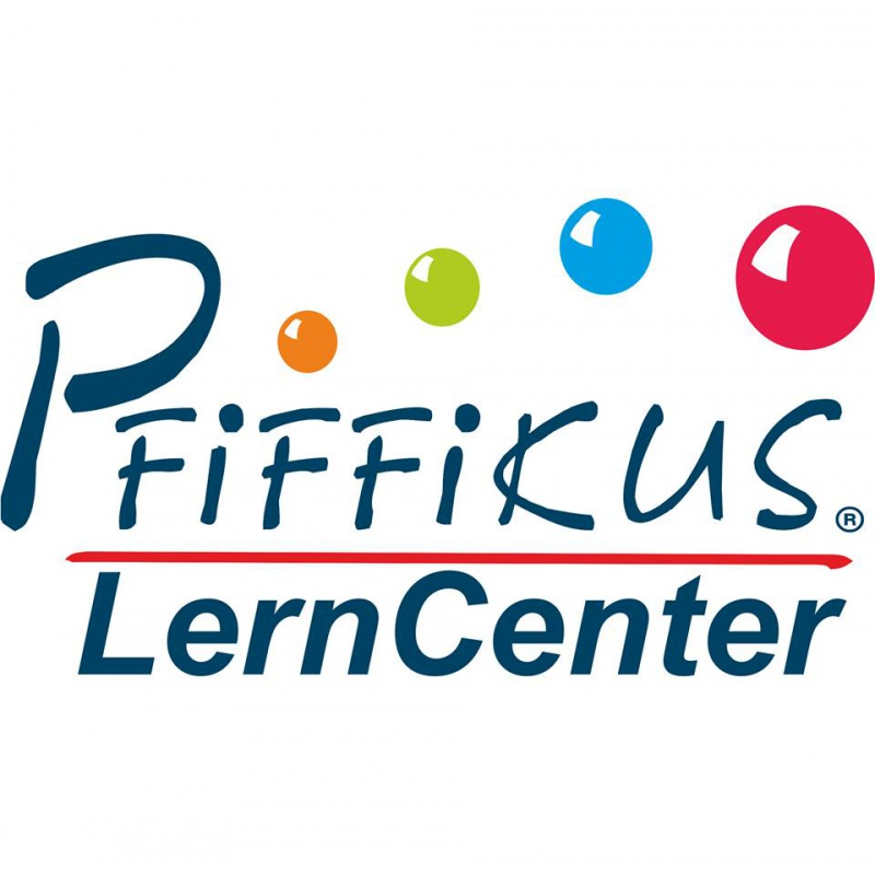 Pfiffikus LernCenter