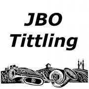 Jugendblaskapelle Dreiburgenland Tittling e.V.