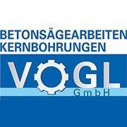 Betonsägearbeiten und Kernbohrungen Vogl GmbH