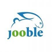 Jooble Deutschland