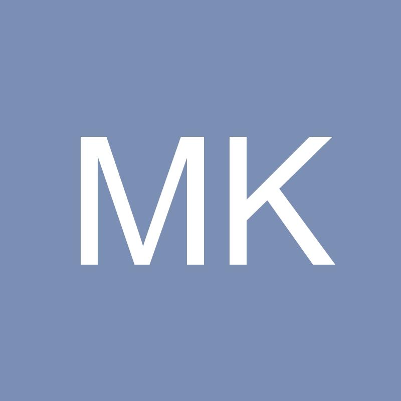 Mikko Klein
