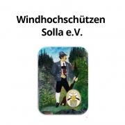 Windhochschützen Solla e.V.