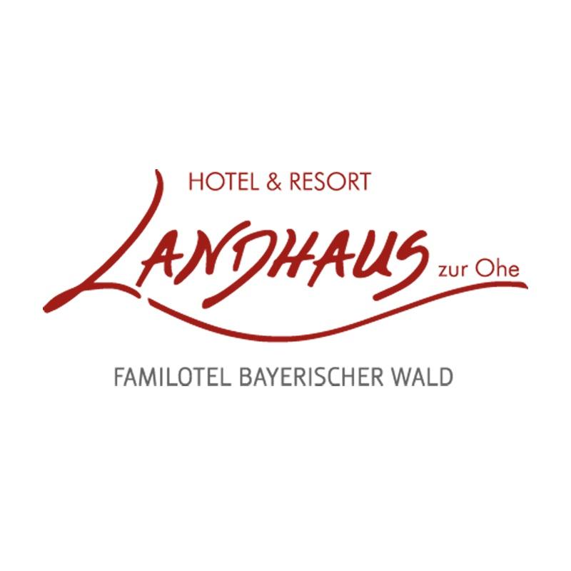Hotel Landhaus zur Ohe GmbH
