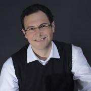 Manuel Wagner, Musikunterricht