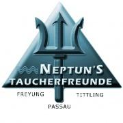 Neptuns Taucherfreunde e. V.