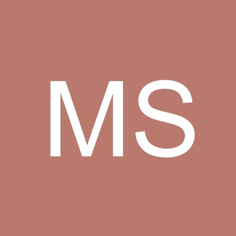 Michaela Strasser