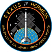 Project HERMESS