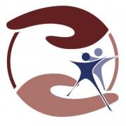 Berufsfachschule für Sozialpflege - Grafenau