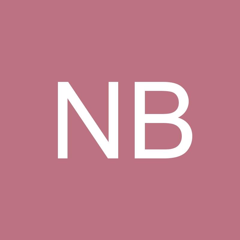 Norbert Brosch