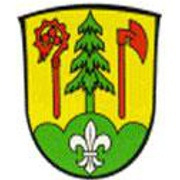 Gemeinde Kirchdorf i. Wald