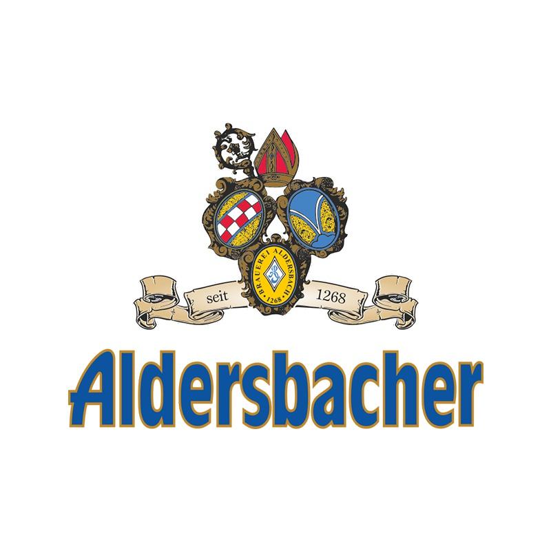 Brauerei Aldersbach - Freiherr von Aretin GmbH & Co. KG