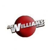 Joe Williams Band