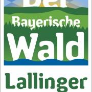 Tourist-Info Lallinger Winkel