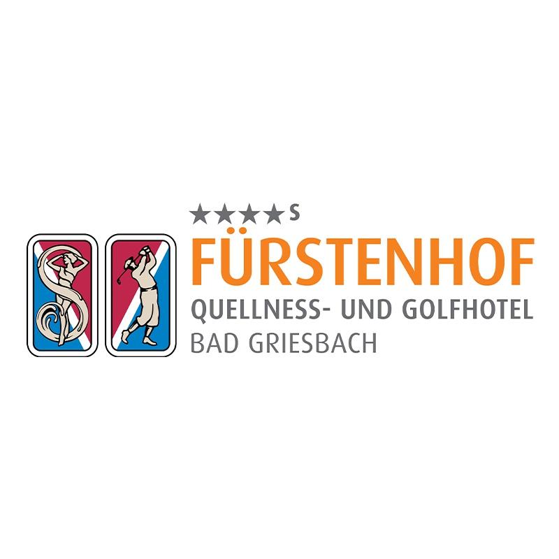 Hotel Fürstenhof ****s Quellness- und Golfhotel