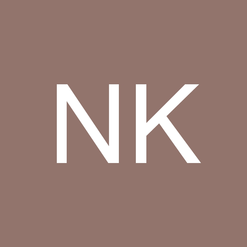 Nicki Küblböck