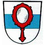 Gemeinde Spiegelau