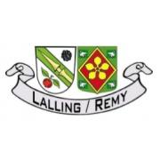 Partnerschaftsverein Lalling-Rémy e. V.