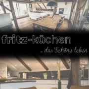 fritz-küchen ...das Schöne leben
