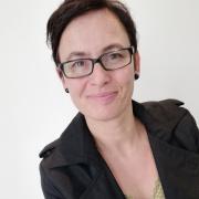 Tanja Friedl
