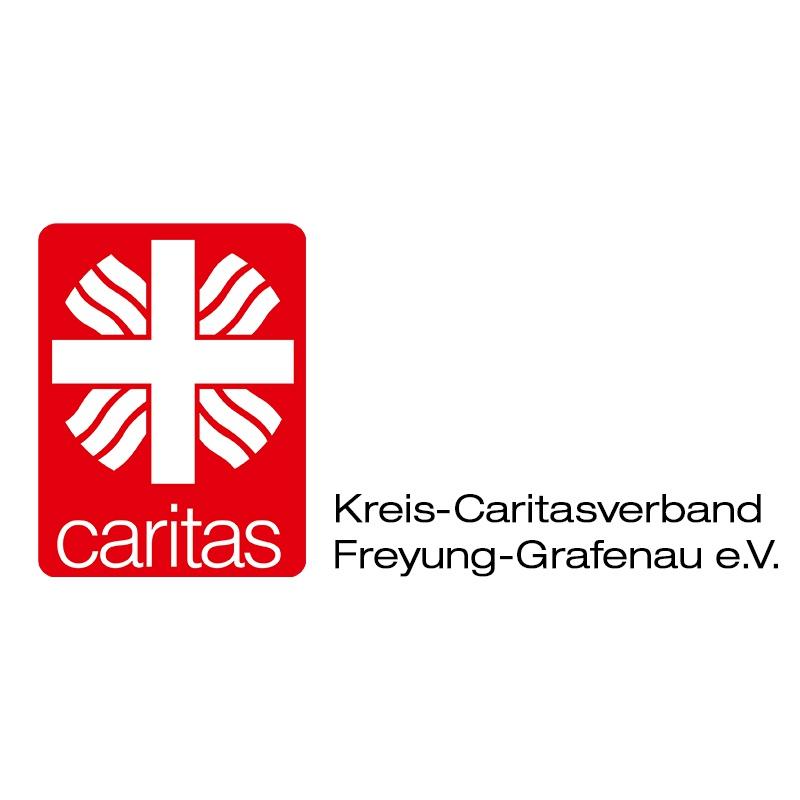 Kreis-Caritasverband Freyung-Grafenau e.V.
