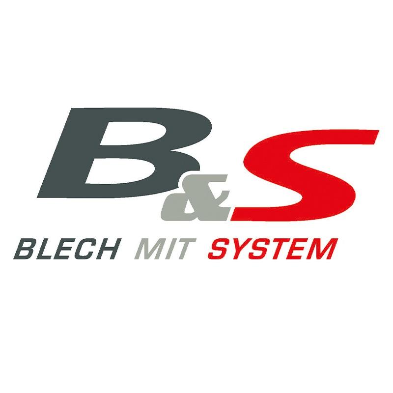 B & S Blech mit System GmbH & Co. KG