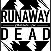 Runaway Dead