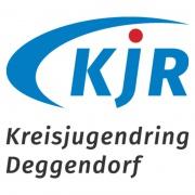 Kreisjugendring Deggendorf
