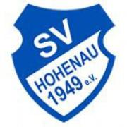 SV Hohenau 1949 e.V.