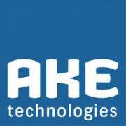 AKE-technologies GmbH