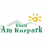Reha-Klinik Am Kurpark GmbH & Co. KG