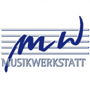 Musikwerkstatt Dorfner