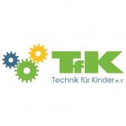 """TfK - Technik für Kinder e.V."
