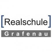 Staatliche Realschule Grafenau