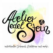 Atelier edelStein