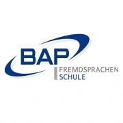 Private Berufsakademie für Aus- und Weiterbildung Passau gGmbH