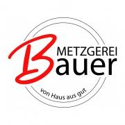 Metzgerei Tobias Bauer